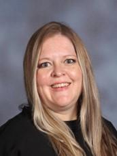 Cindy Jeffrey - Grade Tracker